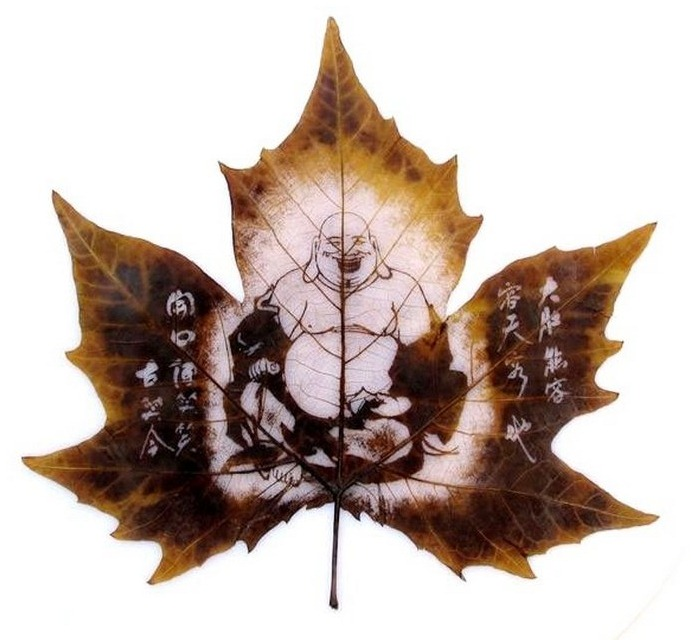 leaf-carving (9)