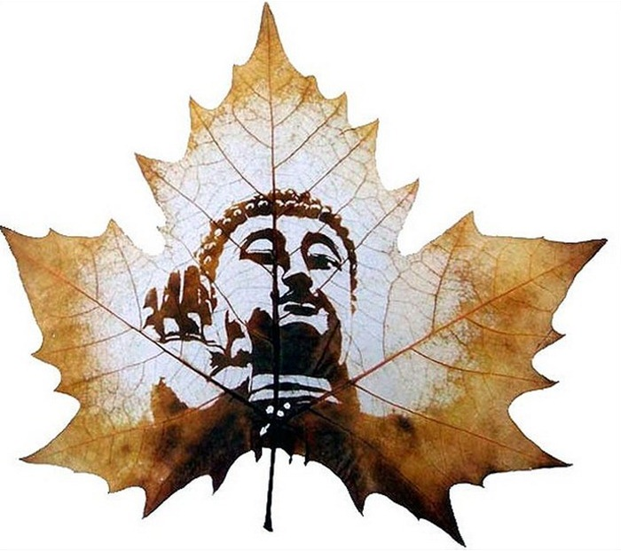 leaf-carving (10)