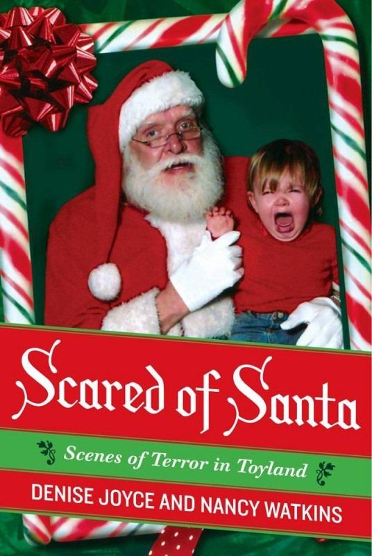 scared-santa (13)