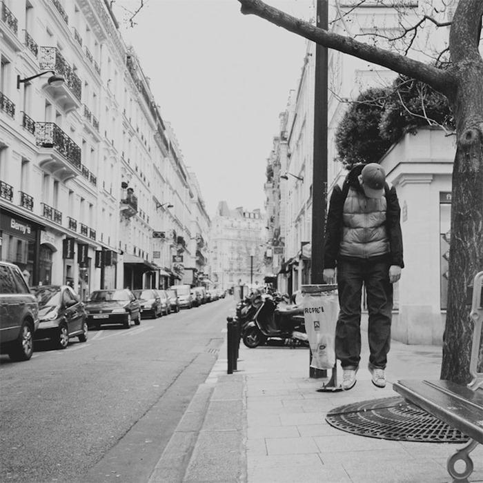 franckbohotlevitation12