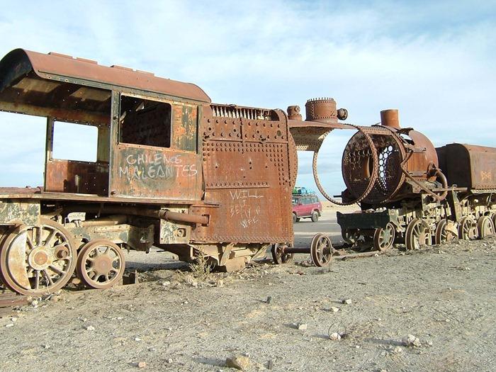 train-graveyard3