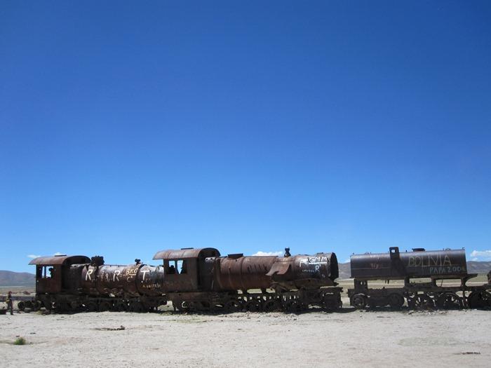 train-graveyard8