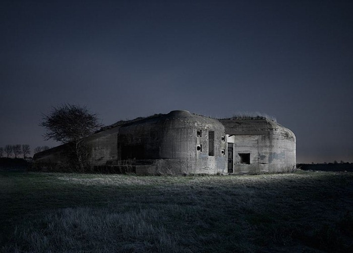ww2bunkers1