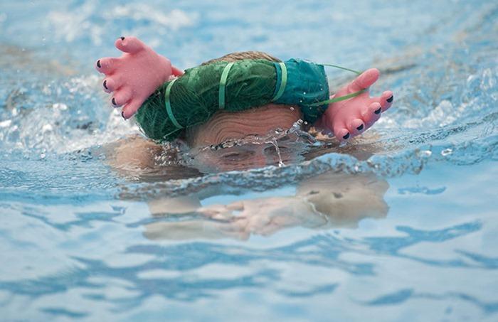 coldwater-swimming-uk3