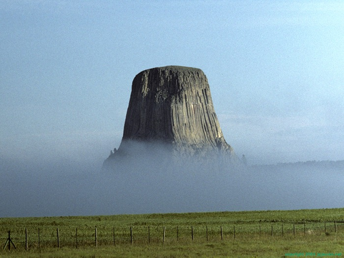 devils-tower7