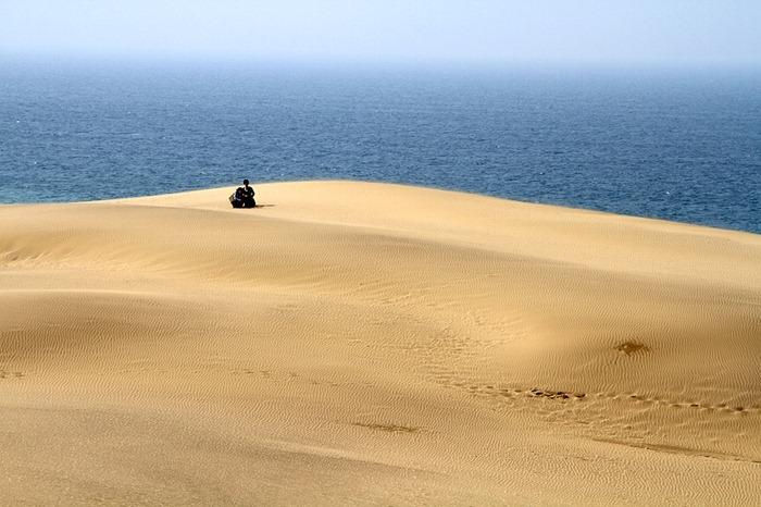 tottori-sand-dunes5