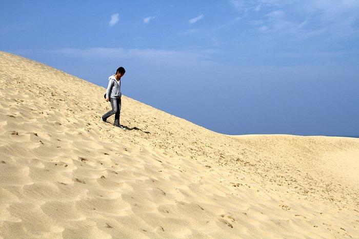 tottori-sand-dunes12