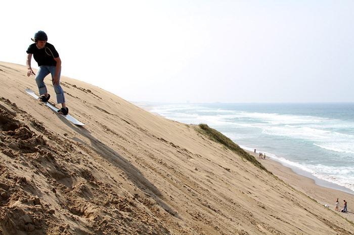 tottori-sand-dunes13
