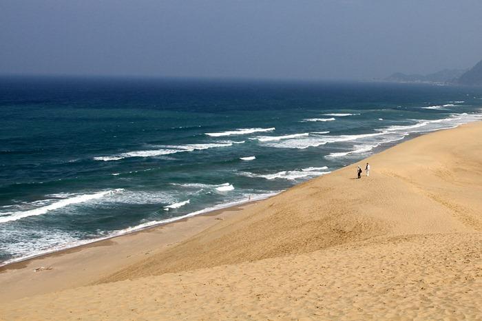 tottori-sand-dunes3