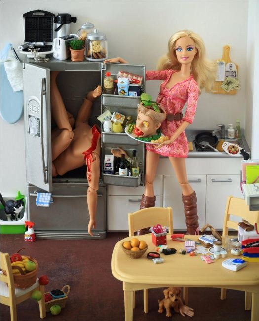 bad-barbie1