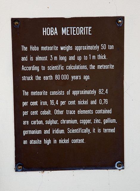 hoba-meteorite2