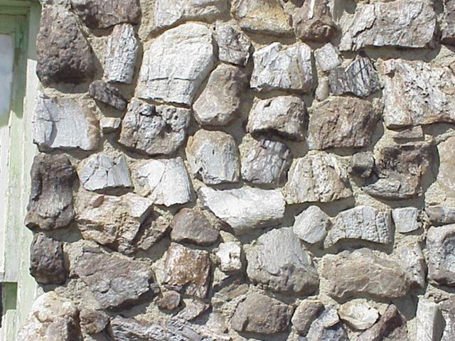 fossil-cabin7