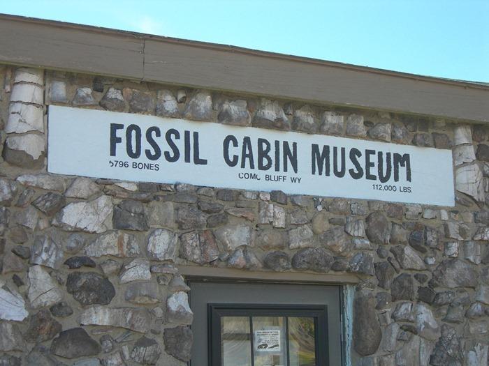 fossil-cabin4