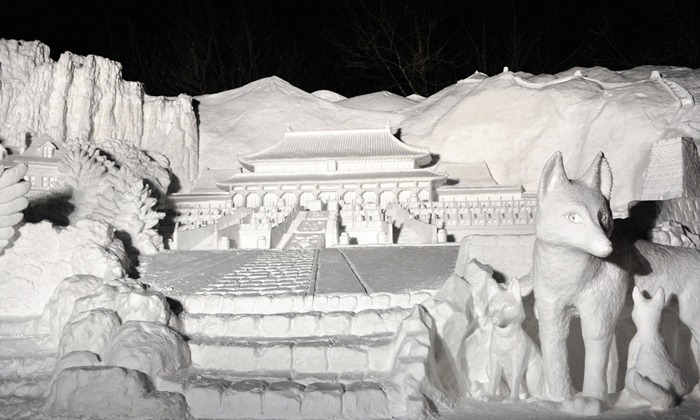 snow-festival-japan4