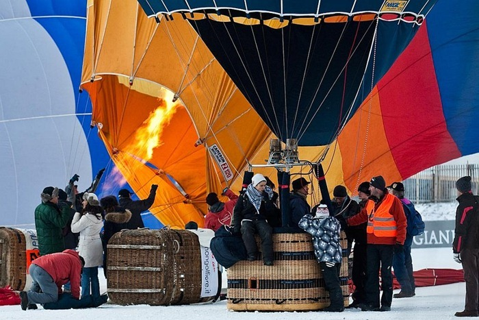 balloon-festival-Chateaudoex2