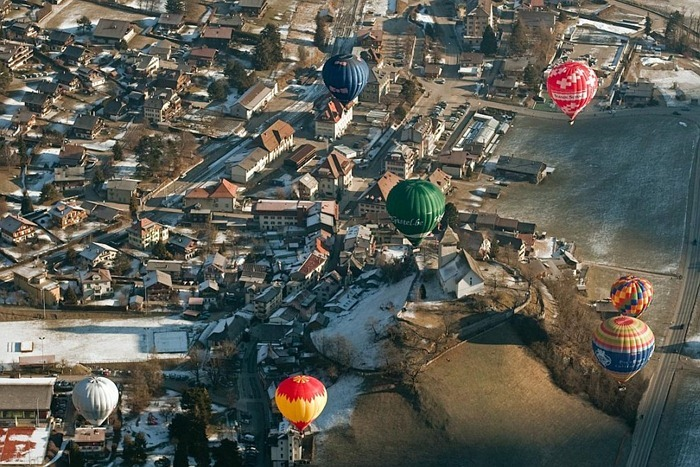 balloon-festival-Chateaudoex13