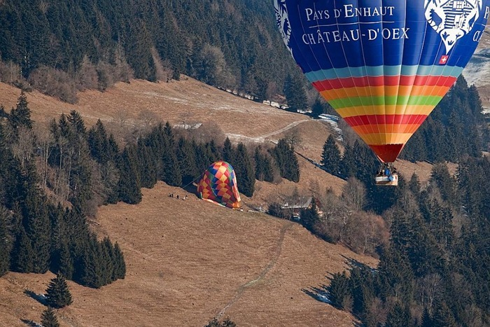 balloon-festival-Chateaudoex25