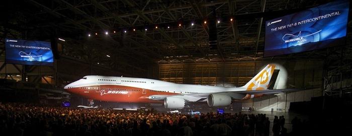 boeing-747-8-12