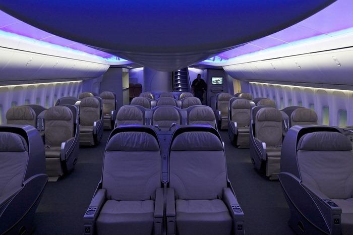boeing-747-8-17