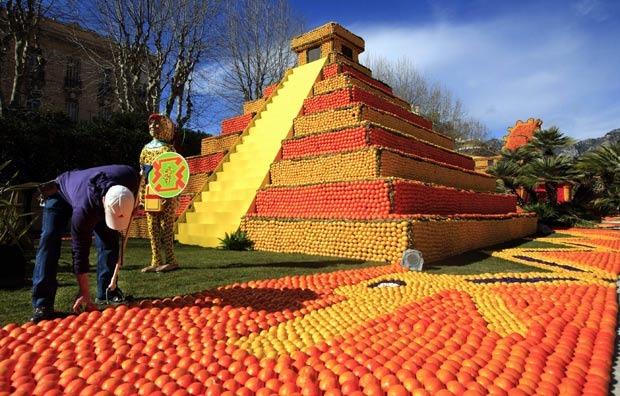 lemon-festival001