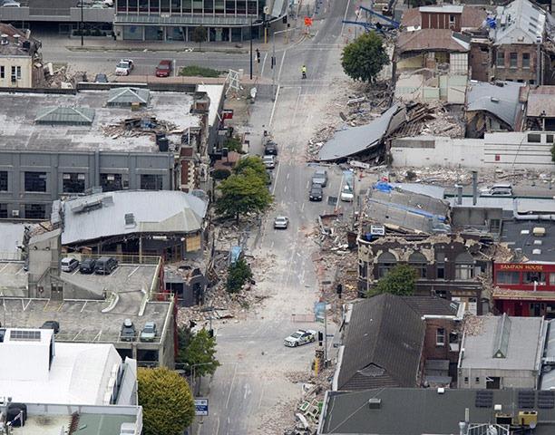 new-zealand-earthquake5