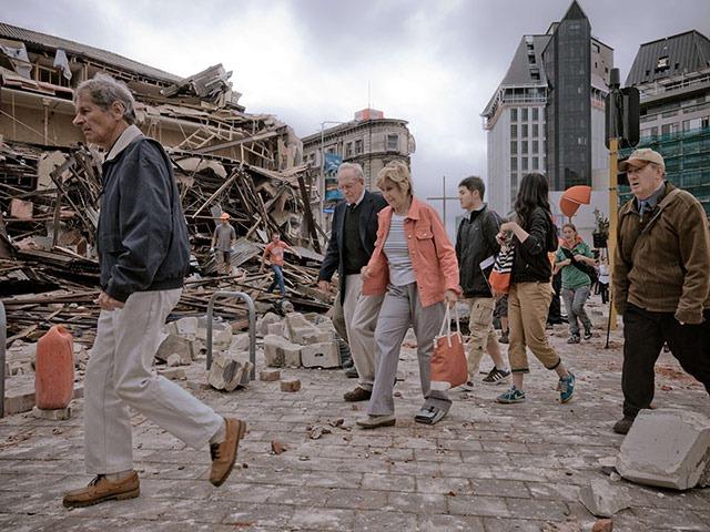 new-zealand-earthquake19