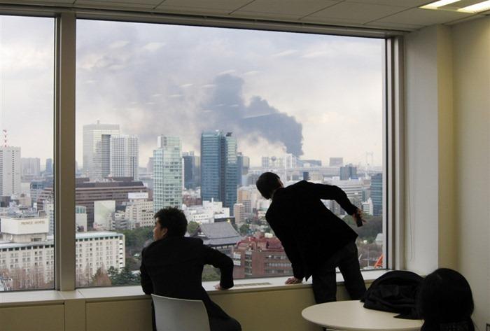 japan-quake25