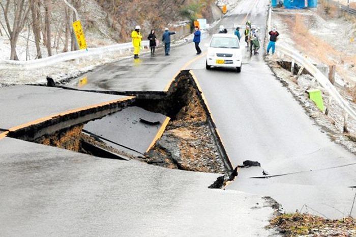japan-quake17