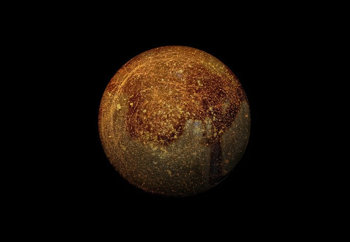 fryingpan-planets3