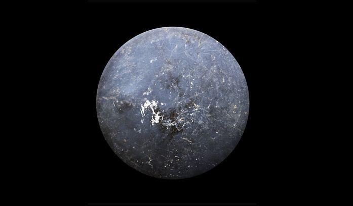 fryingpan-planets7
