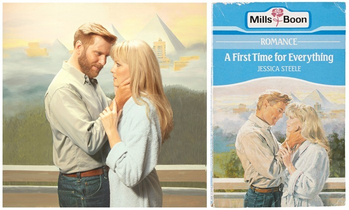 mills and boon1