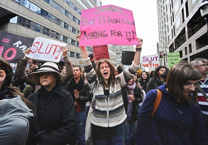 toronto-slutwalk4