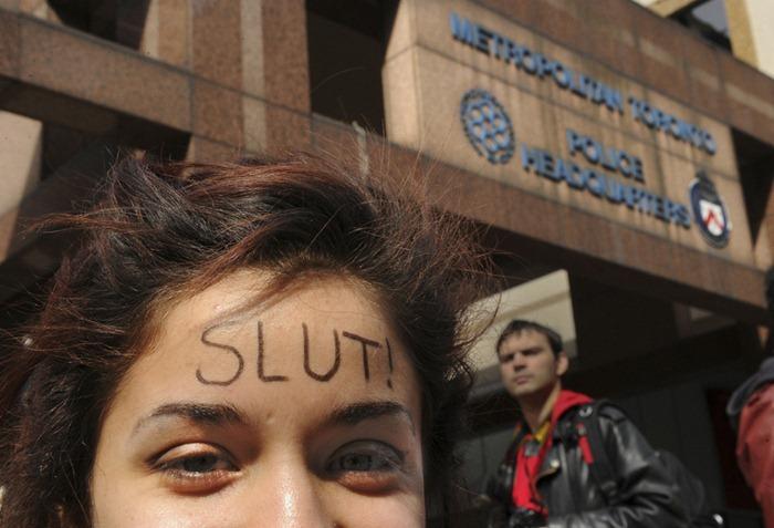 toronto-slutwalk1