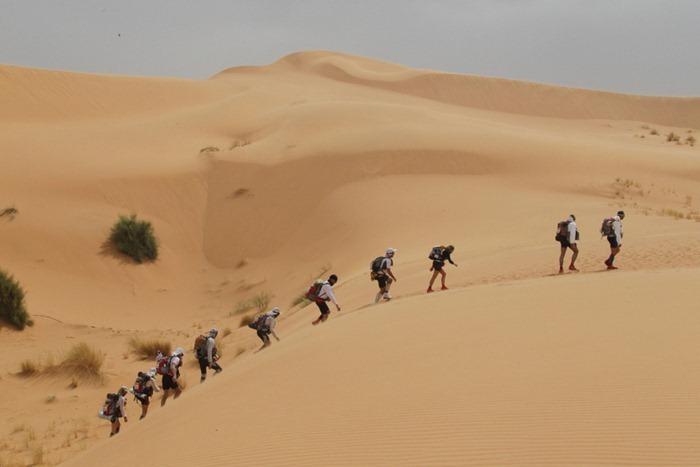marathon-des-sables3