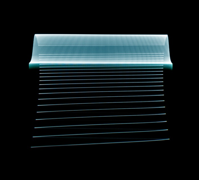 tv-scan-lines-3
