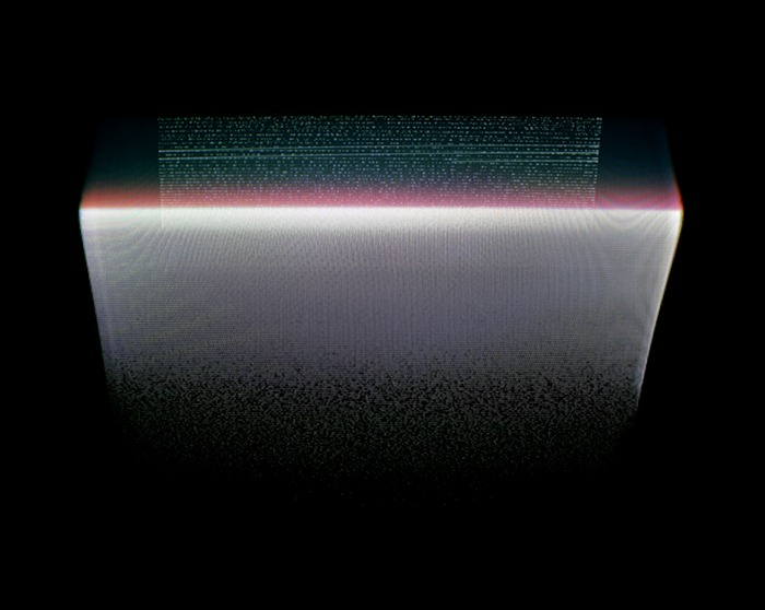 tv-scan-lines-7