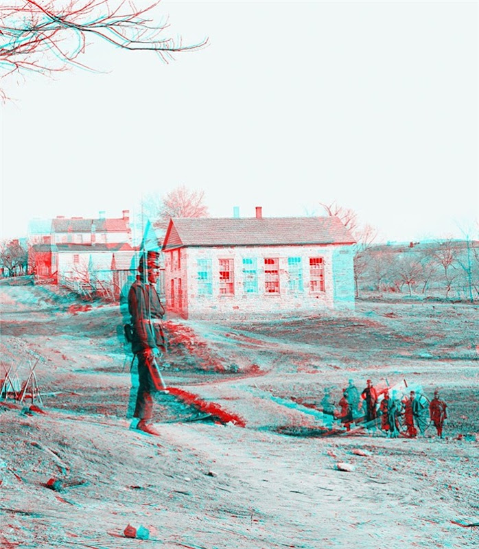 3d-civil-war-photos4