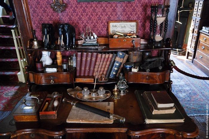 sherlock-holmes-museum8