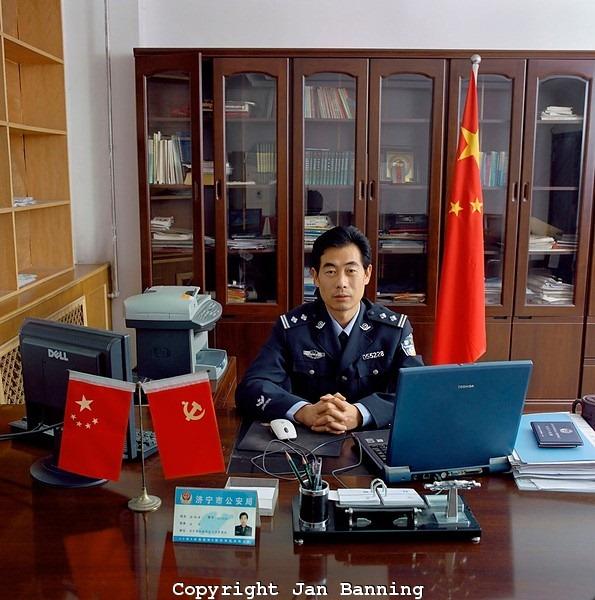 china-bureau-06