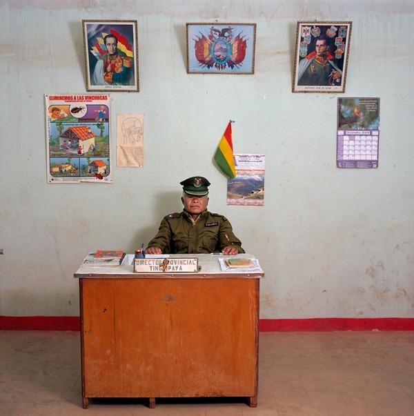 Boliv-Bureau-08