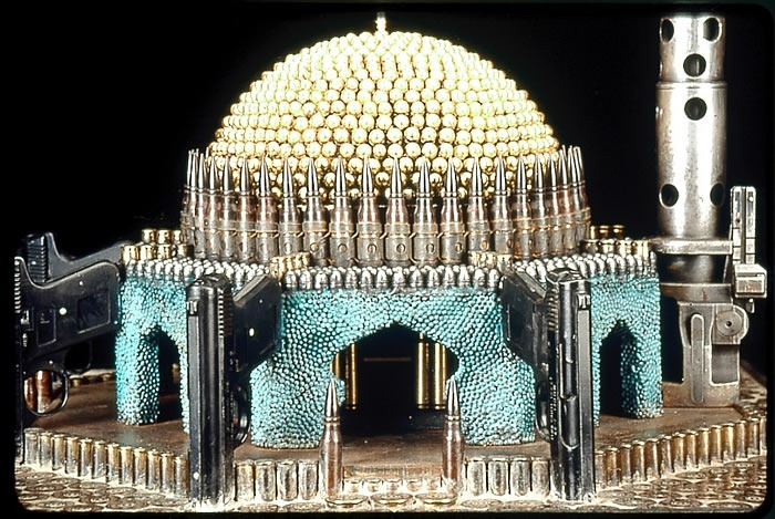 study-for-mosque-reliquary-d