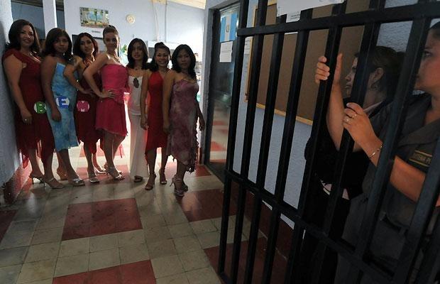 guatemala-prison-contest5