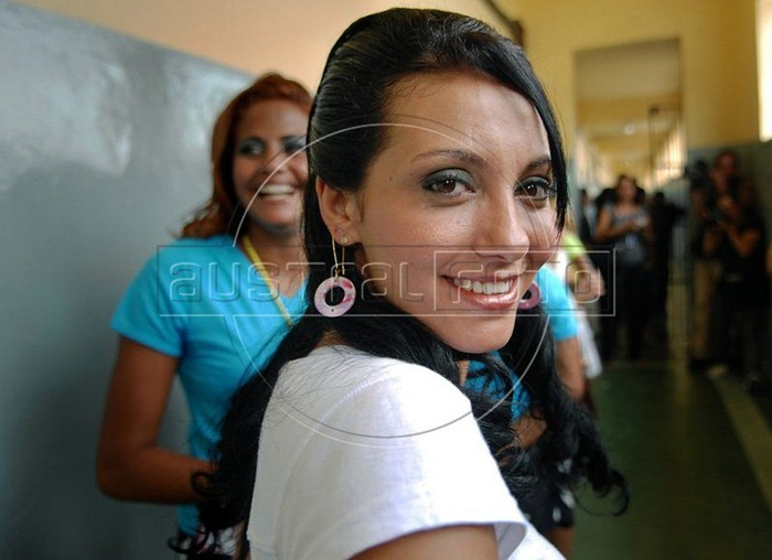 prison-beauty-contest-brazil4