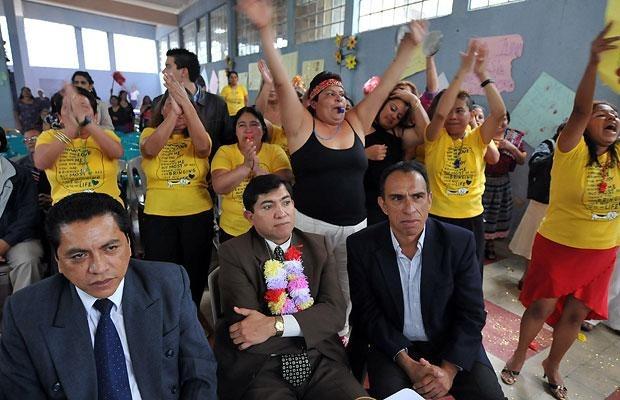 guatemala-prison-contest4