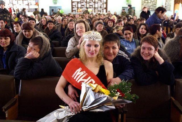 siberia-prison-contest13