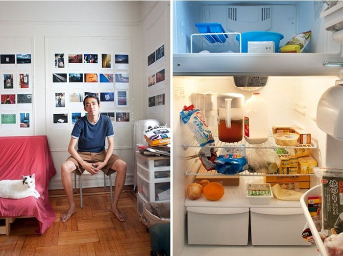 in-your-fridge11