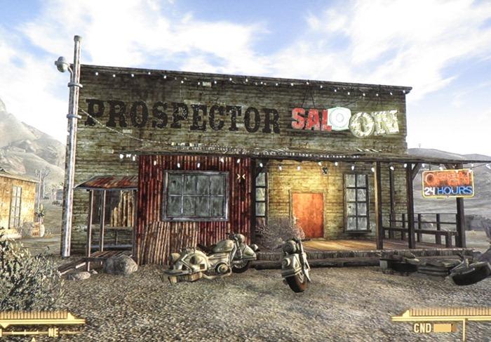 prospector2