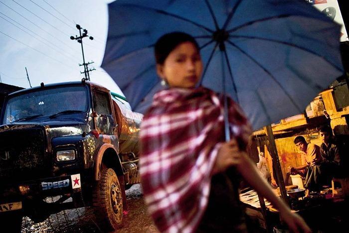 India-Child-Coal.26