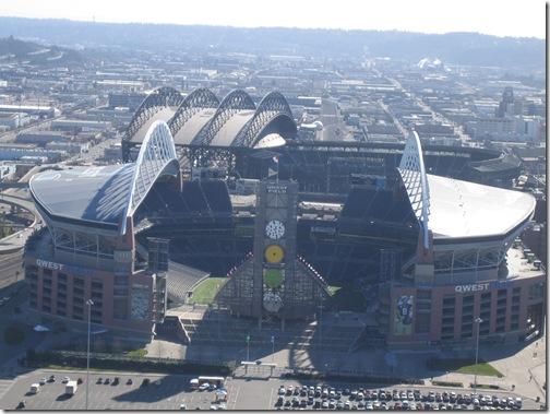 February 2011 045