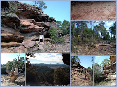 La Cueva del Tío Modesto.jpg